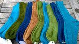 sokken voor volwassenen